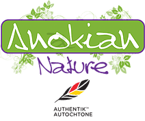 Anokian Nature